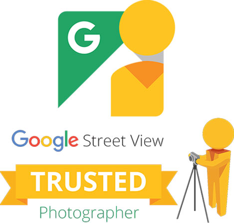 All you need to know about Google Street View