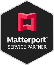 Matterport Service Partner In India